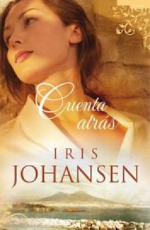 Iris Johansen - Cuenta atrás