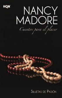 Nancy Madore - Cuentos para el placer