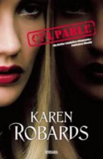 Karen Robards - Culpable