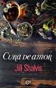 Jill Shalvis - Cura de amor