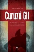 Curuzú Gil