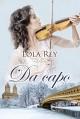Lola Rey - Da capo
