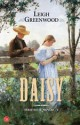 Leigh Greenwood - Daisy
