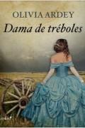 Dama de Tréboles