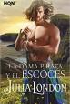 Julia London - La dama pirata y el escocés
