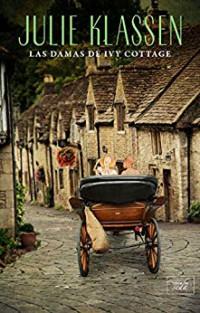Las damas de Ivy Cottage