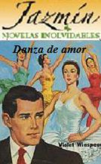 Danza de amor