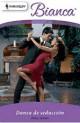 Abby Green - Danza de seducción