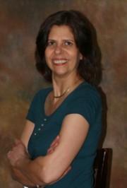 Darlene Gardner