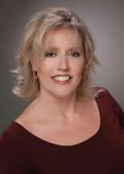 Dawn Atkins