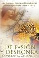 Constanza Chesnott - De pasión y deshonra