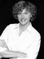 Deborah Donnelly