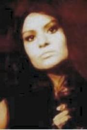 Deborah MacGillivray
