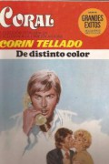De distinto color