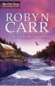 Robyn Carr - De repente, un verano