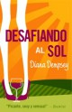 Diana Dempsey - Desafiando al sol