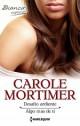 Carole Mortimer - Algo más de ti