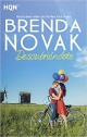 Brenda Novak - Descubriéndote