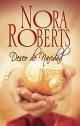 Nora Roberts - Deseo de Navidad