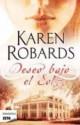Karen Robards - Deseo bajo el sol