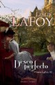 Leslie Lafoy - Deseo perfecto