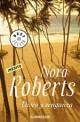 Nora Roberts - Deseo y venganza