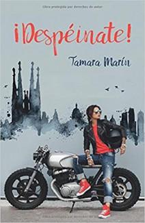 Tamara Marín - ¡Despéinate!