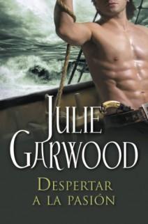 Julie Garwood - Despertar a la pasión