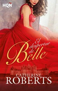 El despertar de Belle