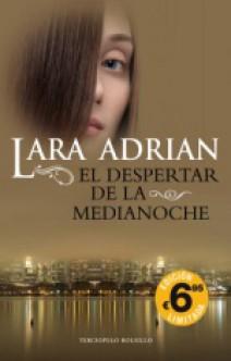 Lara Adrian - El despertar de la medianoche
