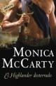 Monica McCarty - El highlander desterrado