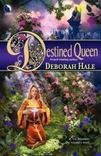 Destined Queen