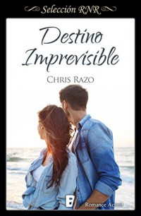 Destino imprevisible