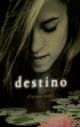 Alyson Noël - Destino