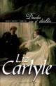 Liz Carlyle - Deuda con el diablo