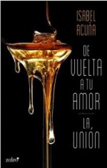 Isabel Acuña - La unión
