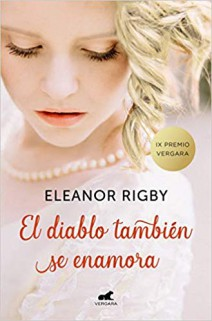 Eleanor Rigby - El diablo también se enamora