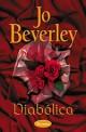 Jo Beverley - Diabólica