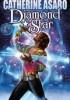 Catherine Asaro - Diamond Star