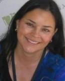 Diana Gabaldón: Entrevista