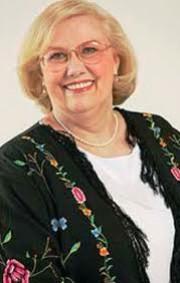Diana Blayne