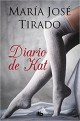 María José Tirado - Diario de Kat
