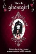 Diario de Ghostgirl
