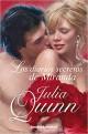 Julia Quinn - Los diarios secretos de Miranda