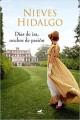 Nieves Hidalgo - Días de ira, noches de pasión