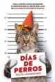 Gilles Legardinier - Días de Perros