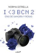 I BCN, 2. Días de sangría y rosas