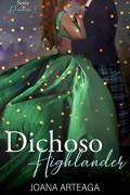 Dichoso Highlander
