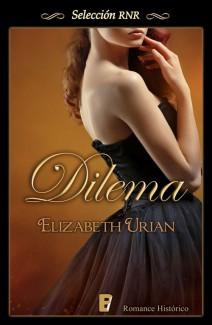 Elizabeth Urian - Dilema