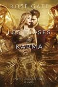 Los dioses del karma